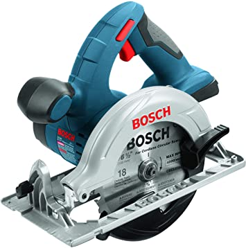 Bosch CCS180B featured image