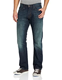 65bee91e029 Levi's Men's 514 Straight fit Jean at Amazon Men's Clothing store: