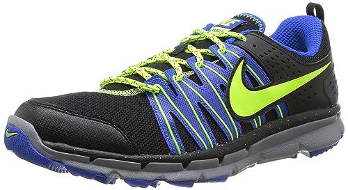 09101c6dfdfe5 Nike Flex Trail 2