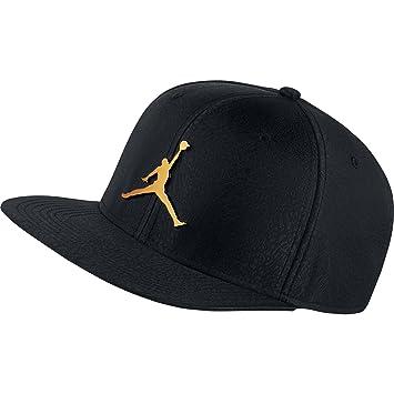 Nike Jordan Jumpman Ele Ingot Pro Gorra de Tenis a08c344a039
