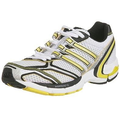 23 Adizero Tempo Taille Chaussures 38 Adidas n5RqX8Y