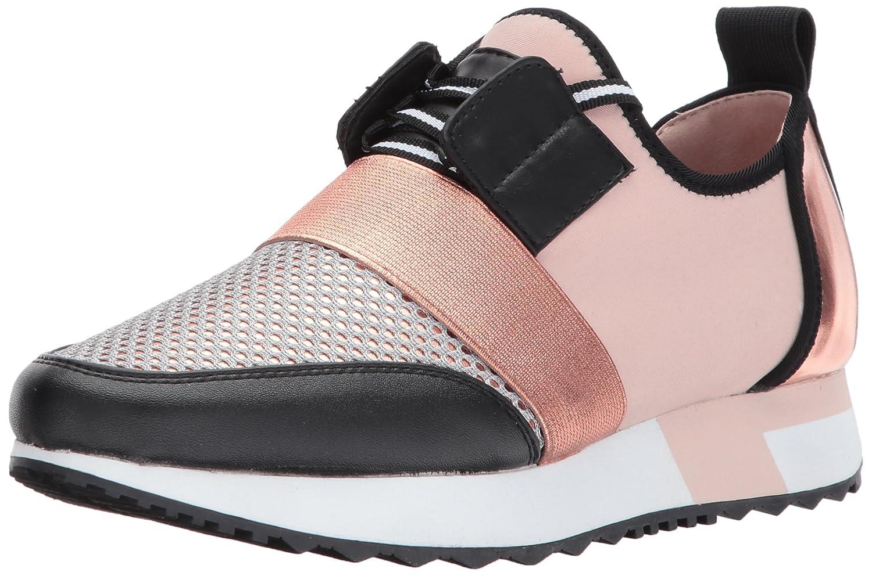 【お気にいる】 [スティーブマデン] Women's Sneaker Antics B073H9CTG1 Sneaker [並行輸入品] B073H9CTG1 6 B(M) US|ローズゴールド 6 ローズゴールド 6 B(M) US, DIYとか本舗:5b312de6 --- arianechie.dominiotemporario.com