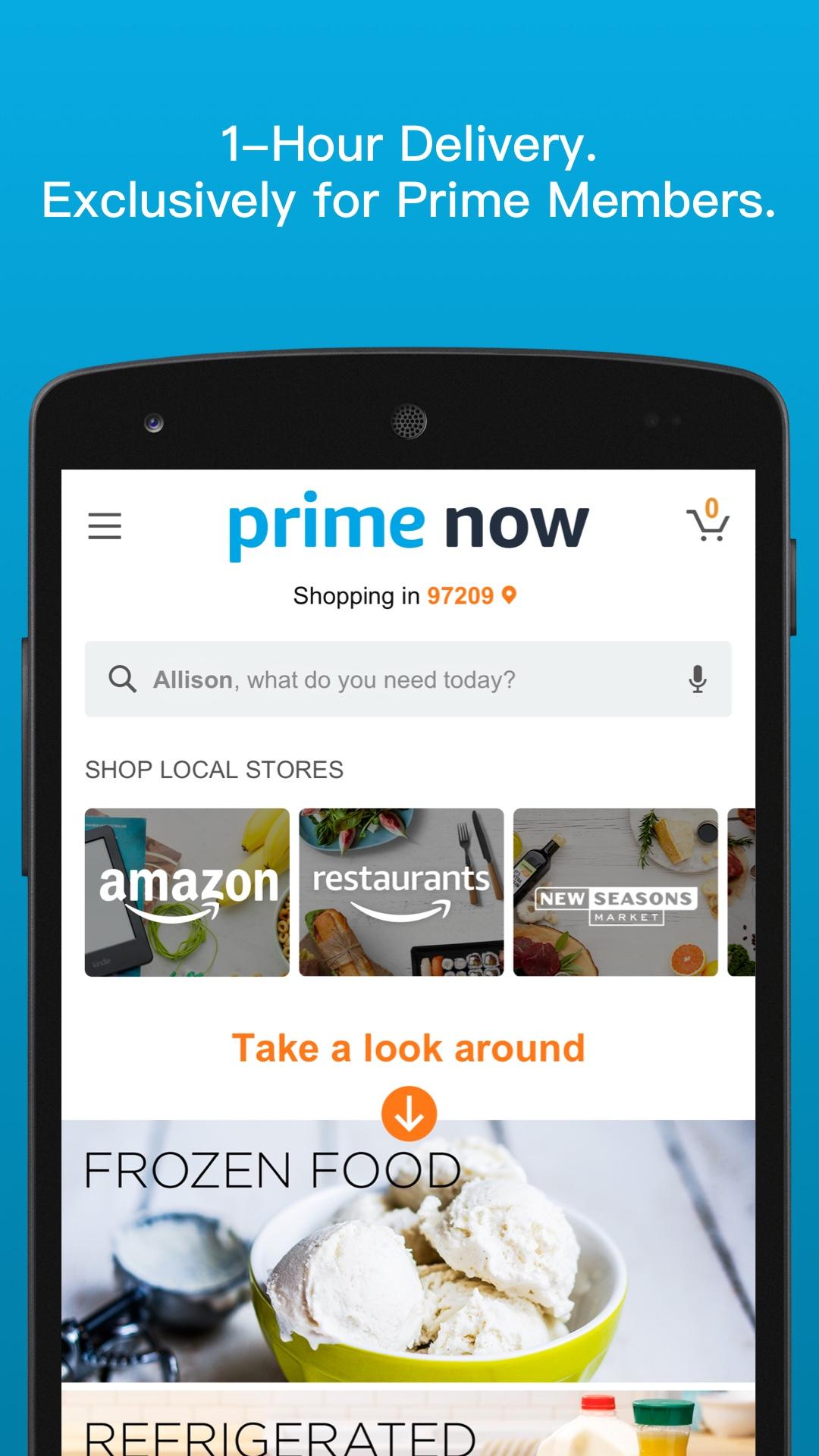Amazon prime membership phone number - 0 00
