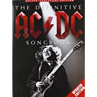 DEFINITIVE AC/DC SNGBK