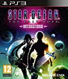 Star Ocean: The Last Hope International (PS3) [import anglais]