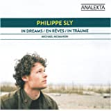 Philippe Sly - In Dreams