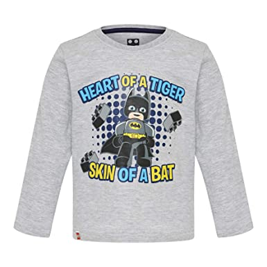 B/éb/é Gar/çon T-Shirt Lego Wear