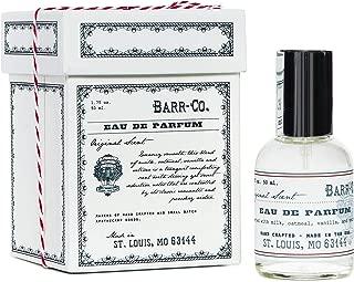 product image for Barr-Co Original Scent Eau De Parfum in a Gift Box