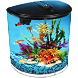 Amazon.com: pondmaster 02910 Ultra Violet Luz estanque agua ...