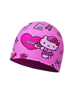 Buff Mailing Hello Kitty Junior Gorro Polar a9ddf375be8