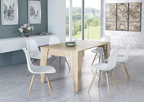 Comfort Products Home Innovation - Mesa, Consola de Comedor ...