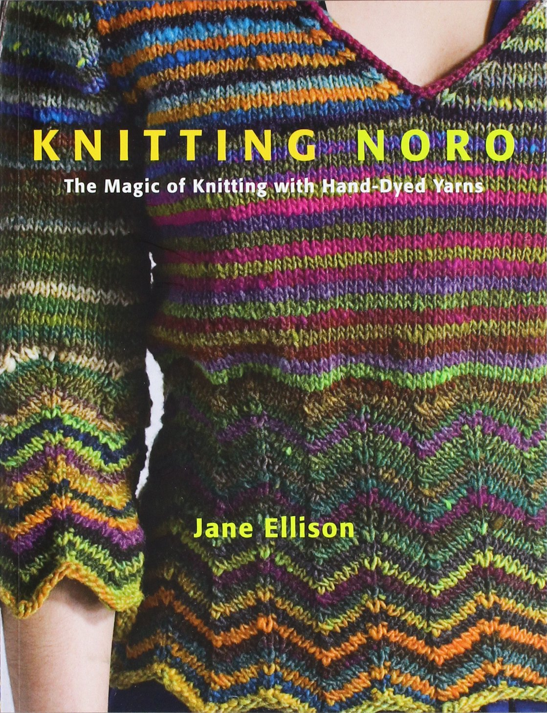 Noro Yarn Patterns Simple Ideas