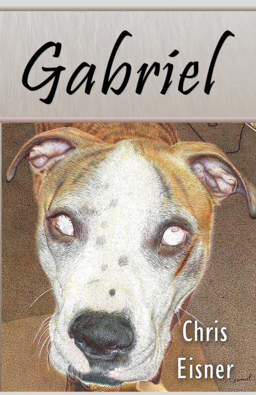 Download Gabriel pdf