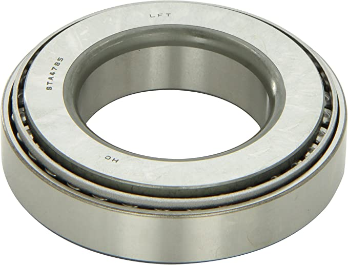 Genuine Nissan 38440-0C000 Differential Bearing