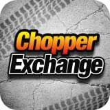 ChopperExchange