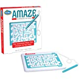 ThinkFun Amaze Game,Logic Games