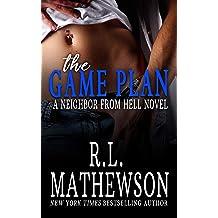 Game rl the mathewson download plan epub