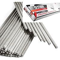 STARK Arc Welding Electrodes Rod 3mm x 350mm. All-round electrode 1Kg ca 35 pcs