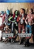 Guardians of the Galaxy Vol. 2 (Bilingual)