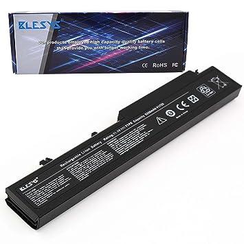Blesys 312 0740 Dell Vostro 1710 Batterie Dell 1720 Batterie D