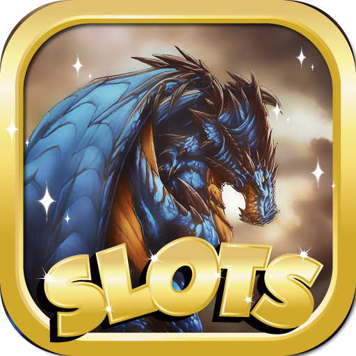 Dragon Free Slots No Registration - Free Vegas Video Slot - Phenix Sky