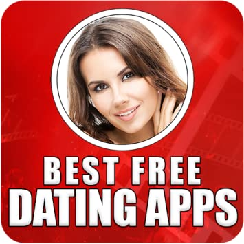 free dating apps android