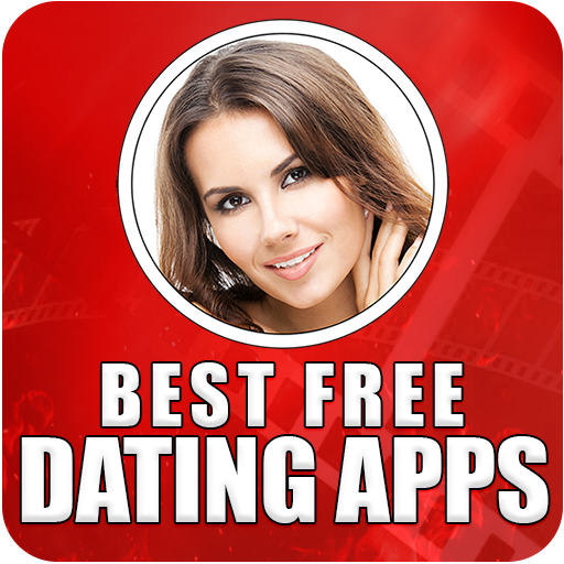 Best free online dating apps