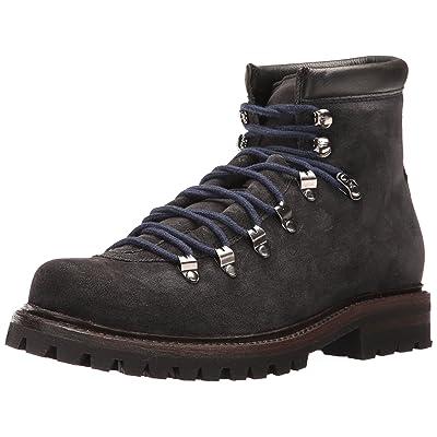 FRYE Men's Wyoming Hiker Snow Boot | Snow Boots