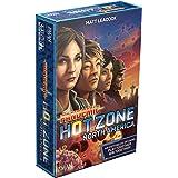 Pandemic: Hot Zone – North America, ZMG7141