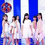 キャノンボール / 青い赤(DVD付)(【CD+DVD】盤)(青い赤Ver.)