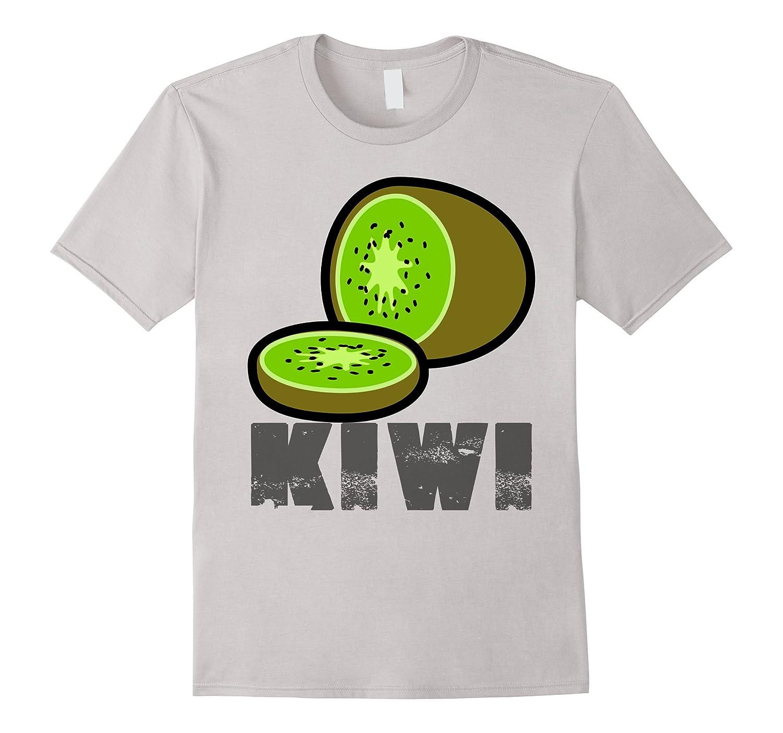 Avocado Superfood Youth /& Mens Sweatshirt