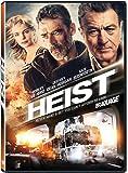 Heist (Sous-titres français)