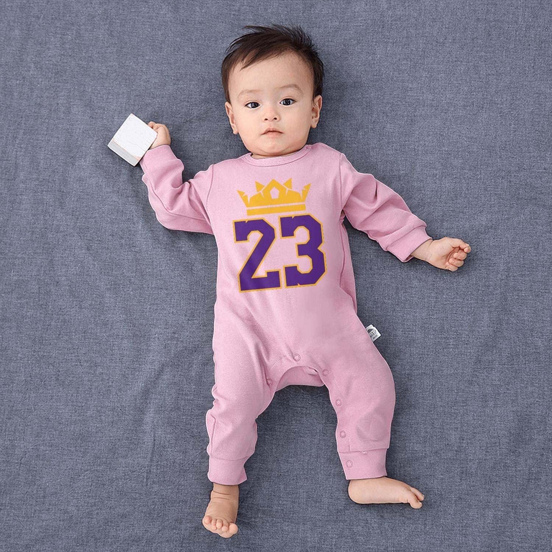 Baby Layette Jumpsuit Onesies Baby Baby Girls Boys Kids One-Piece Onesie