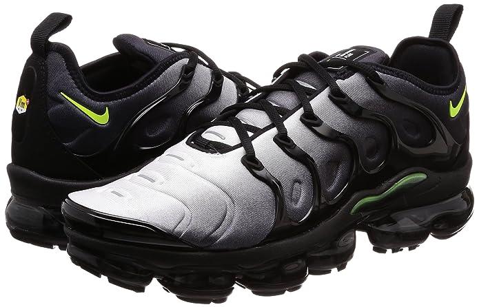 e16aaa20f08cc AIR Vapormax Plus  NEON 95  - 924453-009  Amazon.ca  Shoes   Handbags