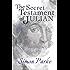 The Secret Testament of Julian