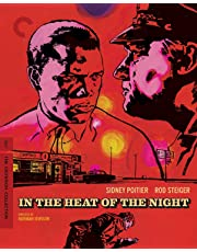 In the Heat of the Night The Criterion Collection