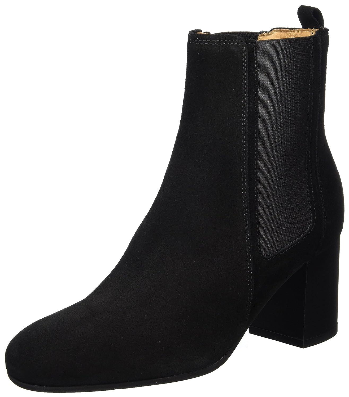 Marc O'Polo Damen High Heel Chelsea 70814175201303 Stiefel
