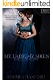 My Lady My Siren (The Marriage Maker Book 29)