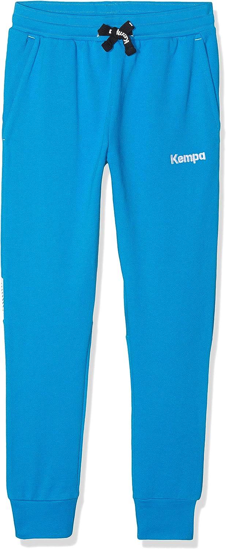 Kempa Core 2.0 Modern Pantal/ón Corto de Entrenamiento Hombre