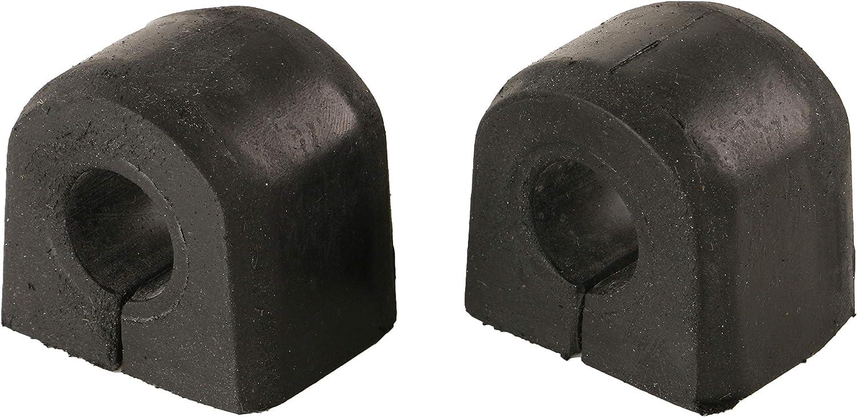 Stabilizer Bar Bushing Kit