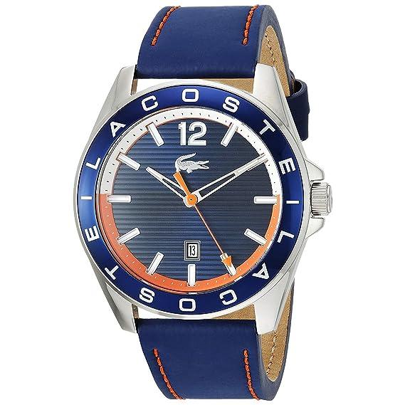 Lacoste Westport relojes hombre 2010928