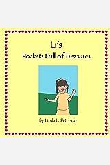 Li's Pockets Full of Treasures Kindle Edition