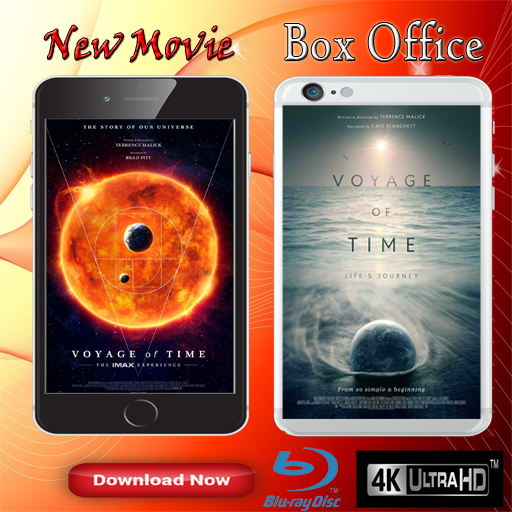 voyage-of-time-the-imax-experience