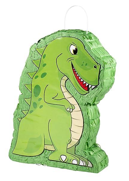 Amazon T Rex Pinata