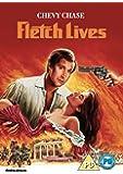 Fletch Lives [DVD]