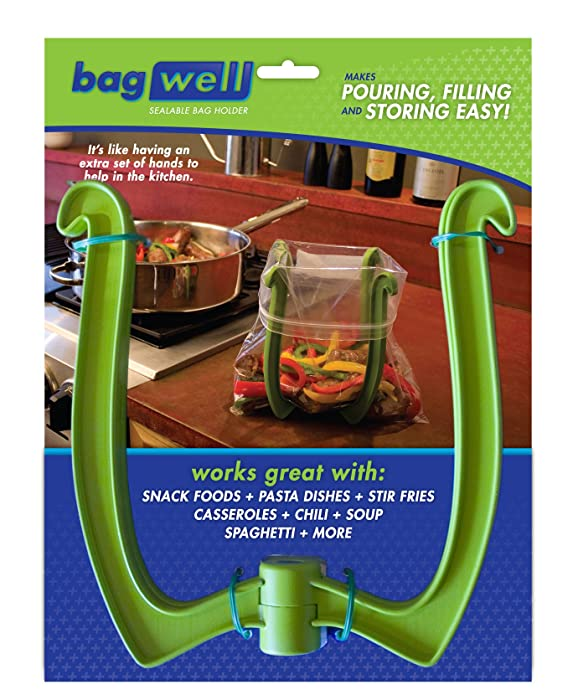 Top 9 Portable Handheld Vacuum Cleaner