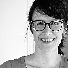 Philippa L. Andersson