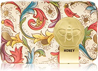 product image for Honey House Naturals 3.5 oz Soap Honey Wrapped