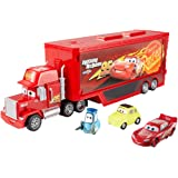 Disney Cars Disney/Pixar Cars 3 Travel Time Mack Gift Pack