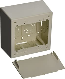 Hubbell Wiring Systems RU200W tradeSELECT Metal Under Cabinet ...
